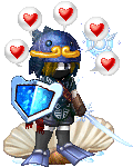 Zora Armor Link U