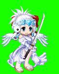 Angel Ninja