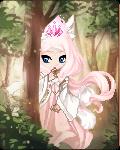 Kiyoko-Fox Spirit