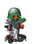 demon dragon soldier
