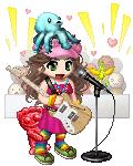 Singer of Color