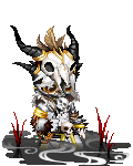 Witch Doctor's Cu