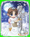 Celtic Elf