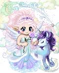 The Pastel Pixie