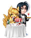 Happy X-Valentine
