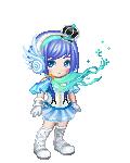 Vocaloid 3- Aoki