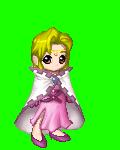princess of persa