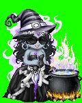 winnie witch!