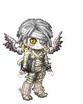 Rem.  [Death Note]