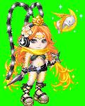 Ninja's Queen