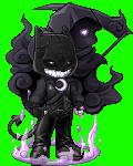 Shadow Specter