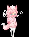 Rei Kyoki ~ Oc