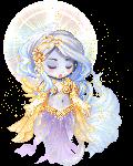 Mystic Maiden