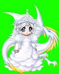 White Spirited Pr