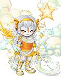 Golden Star Spiri