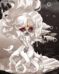 Goddess of the Se