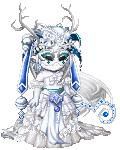 Silver Masquerade