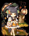 Chai Tea Witch