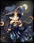 Moon Sorceress