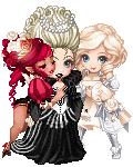 The Saint Ciel Sisters