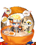 Naruto: Best Life