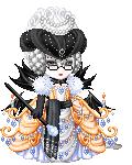Judgemental Queen