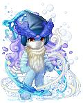 Pokemon #245: Sui