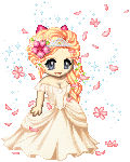 Princess of Cherr
