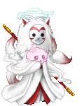 Mysterious Yokai
