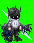 Demon Ghost