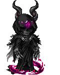 Remade Dementor