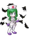HL's Joker from h
