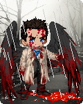 Castiel's fall