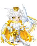 light prince