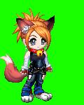 your fox