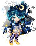 My Lunar Dream Av