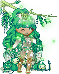 Melon Princess