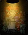 Dexter laboratory