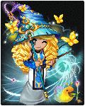 Novice Wizard