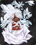 Ms. SnowAngel