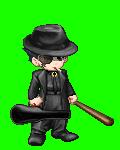 Mafia Thug