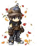 I <3 autumn =}