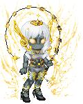 Electroshock Gurl