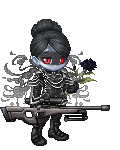 Tsukiko, Assassin