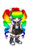 Random Rainbow Av