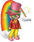 Skittles Crazy Co