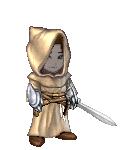 Altaïr Ibn La-Ah