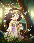 Princess Lili - L