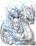 White Dragon Ride