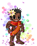 Chocolate Boy ∑